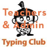 https://sites.google.com/a/ravenswoodschools.net/redirect-to-google-classroom/redirect-to-typing-club