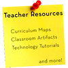 https://sites.google.com/a/ravenswoodschools.net/redirect-to-google-classroom/redirect-to-teacher-resources