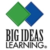 https://sites.google.com/a/ravenswoodschools.net/redirect-to-google-classroom/redirect-to-big-ideas
